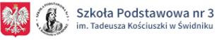 Szkoła Podstawowa nr 3 w Świdniku im. Tadeusza Kościuszki